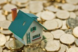 Интервью Елены Баевой и Ольги Олисовой («Свободное мнение») о тенденциях в сфере недвижимости в 2017-2037 годах